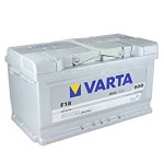 Good price for  VARTA F18  Dynamic / Autobatterie / Batterie 85 Ah